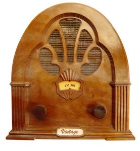 Radio-277x300