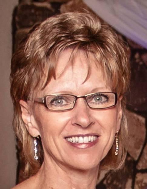 Julie Ott
