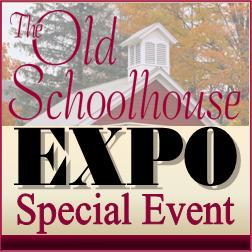 July Expo 2012: Homeschool Buyers Co-op