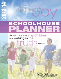 SchoolhousePlannerGraphic