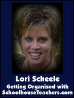 LoriScheele-Final