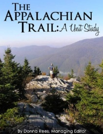 The Appalachian Trail: A Unit Study