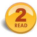 2. Read