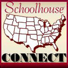 Schoolhouse Connect