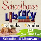 Schoolhouse Library
