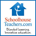 Schoolhouse Teachers