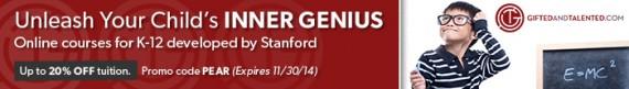 Stanford University / Redbird Learning