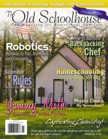 Spring 2011 Back Issue