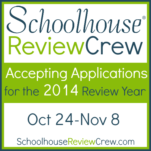 2014Applications