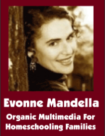 August Expo 2013: Evonne Mandella