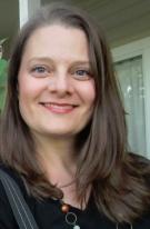 Kate Kessler