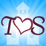 TOS-Store-Icon-e1329406390219
