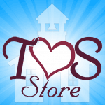 Shop The Old Schoolhouse Store