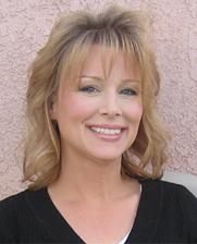 Cheryl Duran