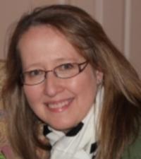 Marcy Crabtree