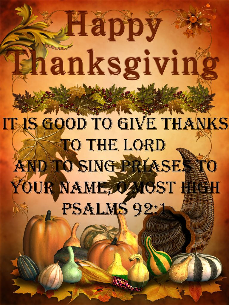 Thanksgivingdreamstime&verse copy