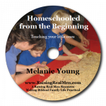 Homeschooled-from-the-Beginning-CD-Art-with-Shadow-150x150