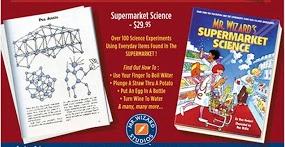 MrWizardsDecGiveawaySuperMarketScienceBookImage