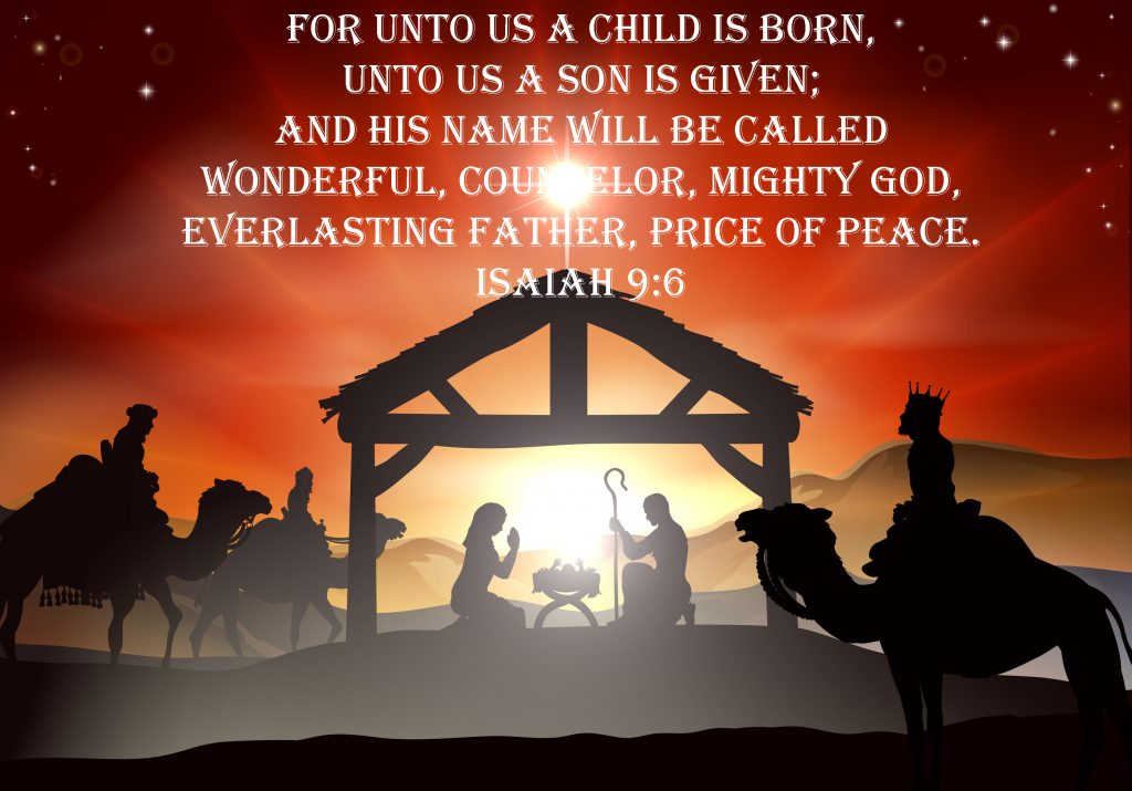Nativitydreamstime&verse2 copy