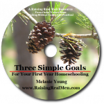Three-Simple-Goals-CD-Art-with-Shadow-150x150