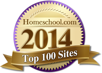 1-L-top--100-sites-seal-2014