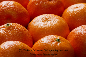 November-Photography-Week-3-Image-5-SM