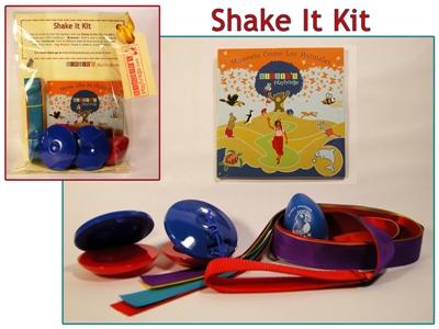 ShakeProduct2B