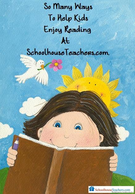 Enjoying-Reading3