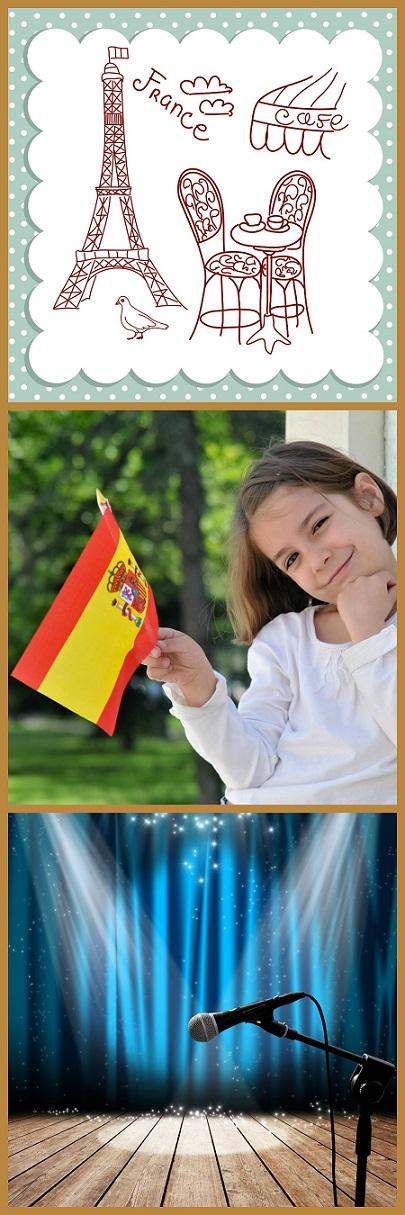 French-Spanish-Public-Speaking2