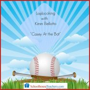 Lapbooking-Casey-at-the-Bat3