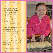 Rosalies-Rapunzel-Bread2