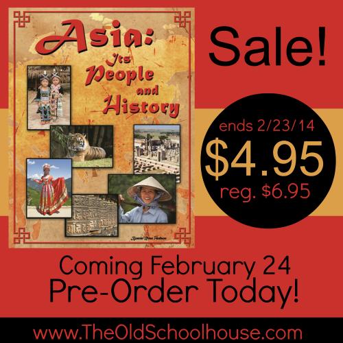 asia pre-order sale (2)