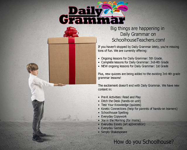 Daily-Grammar-New3