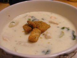 Chicken-Gnocchi-Soup-by-Sharra-Badgley