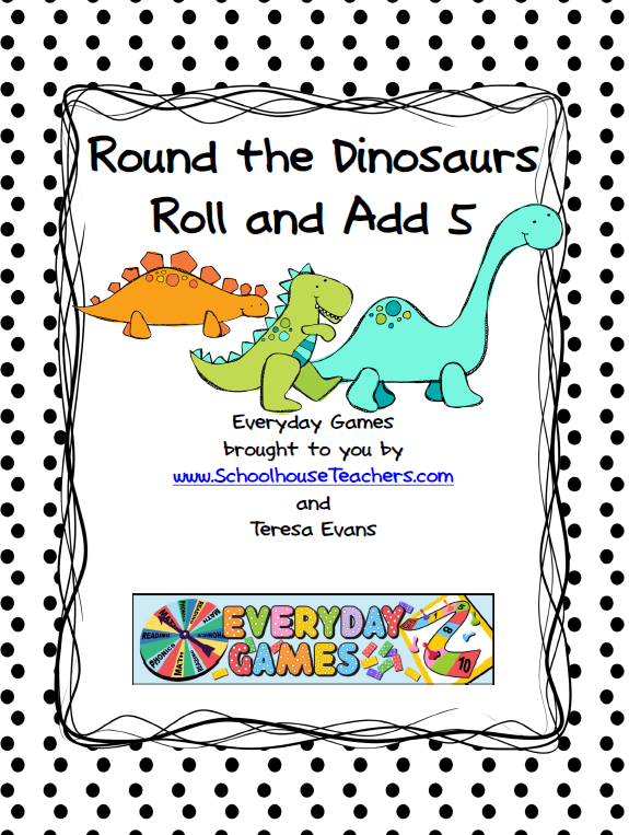 Round-the-Dinosaurs-Roll-and-Add-5-image