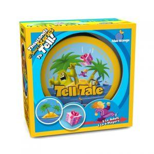 TellTale_Pack3D640
