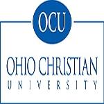 http://www.theoldschoolhouse.com/wp-content/uploads/2014/07/ocu_logo_box_150x150.jpg