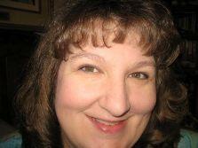 Jane Brockway