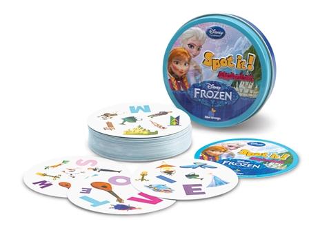 Frozen_Spotit_Alpha_GameOpen_Flat_HiRes