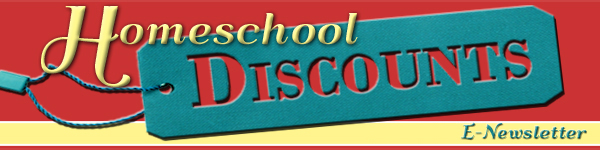Homeschool_Discounts_rev1