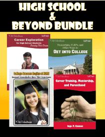 beyondhighschoolbundle