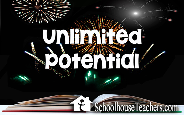 blog-unlimited-potential