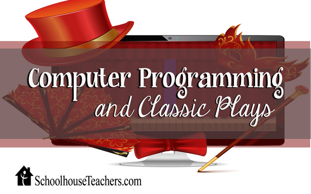 blog-computer-programming-classic-plays