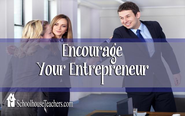 blog-encourage-entrepreneur