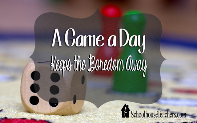 blog-game-a-day-1_edited-1