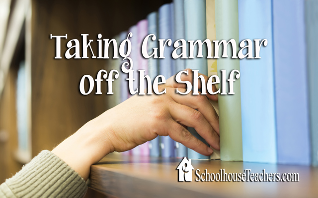 blog-grammar-off-shelf_edited-1