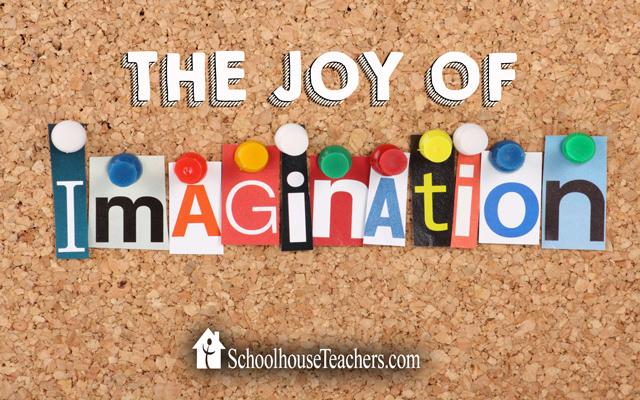 blog-joy-of-imagination