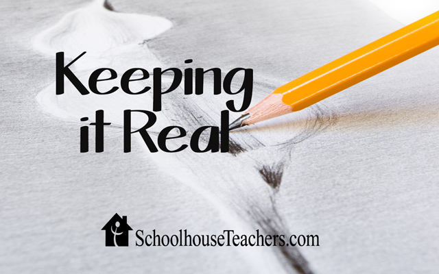 blog-keeping-it-real_edited-1