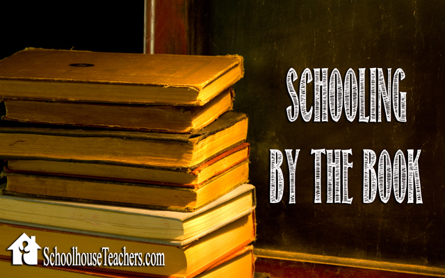 blog-schooling-by-the-book