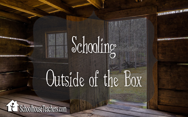 blog-schooling-outside-the-box